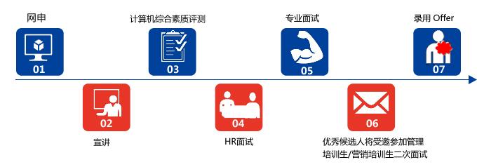 湖南大学土木工程logo