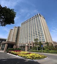 商丘市發展投資集團有限公司校園招聘36人公告|河南就業網